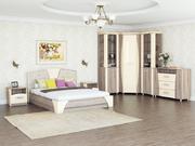 Спальня Натали 4