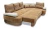 Угловой диван Соня 15аD