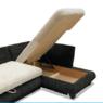 Угловой диван Соня 12
