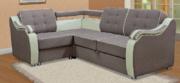 Угловой диван Соня 21