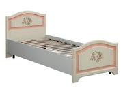 Кровать Алиса 0,8х2,0