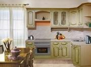 Кухня  Астория (Базальт)