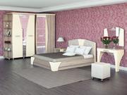 Спальня Натали 3