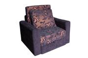Кресло-кровать Кармен 1