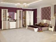 Спальня Натали 2