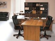 Набор офисной мебели Гранд