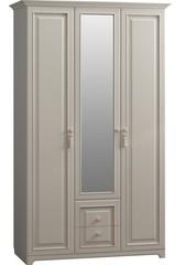 Шкаф 3-створчатый Белла классик