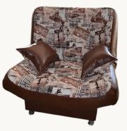 Кресло кровать Илона