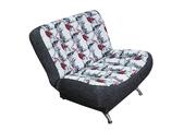 Кресло Кармен 9
