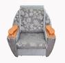 Кресло кровать Ангара 600