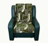 Кресло кровать Енисей 600