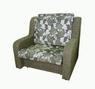 Кресло кровать Енисей 800