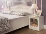 Кровать Акварель 1,4