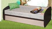 Кровать КД-1.8-900