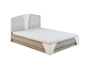 Кровать Натали 1,4