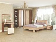 Спальня Сальвия 1
