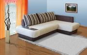 Угловой диван Соня-12В
