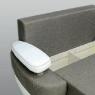 Угловой диван Соня - 15Д