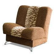 Кресло Соня 4А
