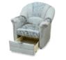 Набор мягкой мебели Соня 9