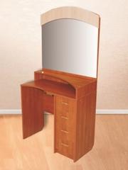 Столик туалетный № 3