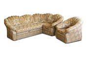 Угловой диван Соня-1  без кресла