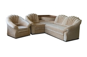 Угловой диван Соня (без кресла)