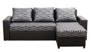 Угловой диван Кармен 1