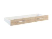 Ящик для хранения Лион (кровать выкатная)