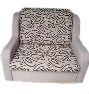 Кресло-кровать Юность 9